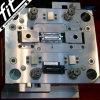 東芝Printer部1のためのプラスチックInjection Mold