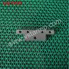 Peças de maquinaria do CNC da alta qualidade para a peça sobresselente Vst-0298 da elevada precisão da máquina de trituração