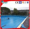 Viny Voering van uitstekende kwaliteit van het Zwembad