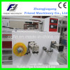 Plastic 3D Printer PLA/ABS Filament Extrusion Machine/Production Line met Diameter 1.75mm of 3mm
