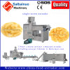 Cadena de producción comercial de máquina de los macarrones
