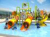 (HD15B-098C) Water Park EntertainmentのためのOutdoor Playground Equipment