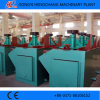 China Xjk Flotation Machine para Sand