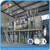 1-200 tonnellate/Day Roller Mill per Wheat Flour Mill/Corn Flour Mill