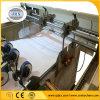 自動ペーパー打抜き機のための製紙工場