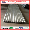 Z150 Hot Dipped SGCC Zinc Coated Galvanized Steel Roof Sheet