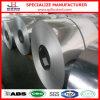 ASTM A792 Anit-Finger Unoiled Zincalume Stahlspule