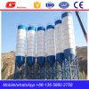 De beste Silo van het Cement van het Staal van de Prijs 100ton voor Verkoop (SNC100)