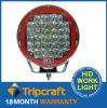 2014 160 Calientes-Sell Watt LED Driving Light para SUV, Car, Truck