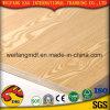 E0, E1, carton de mélamine de la colle E2 (12mm, 15mm, 16mm, 17mm, 18mm, 20mm, 21mm, 25mm)