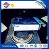 Lärmarme ultra Serien-Querrollenlager Japan-Koyo (LB80120165AJ)