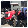 Тракторы 45 4WD с навесом для сбывания