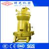 Moinho de moedura de Raymond da melhor qualidade da fábrica 2014 de Shuguang (SG-YJ-003)