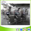 Máquina de empacotamento automática líquida do inseticida (DXDY60C)