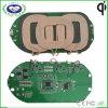 3 bobinas Wireless Charger PCBA Highquality Customized PCBA para Furniture, Car