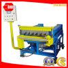 機械Kls25-220-530を作る手動屋根瓦