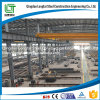 Taller Metal Frame (LTG414)