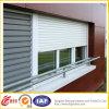 Neues Auslegung-Doppelt-Sicherheitsglas-Aluminium-/Aluminiumfenster