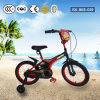 Enchufe de la bici de los cabritos de los muchachos de las muchachas de China (JSK-BKB-039)