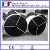 Oil-Resistant Belt Conveyor System Manufacturer