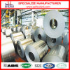 Az50 Az90 Aluzinc/Al Zinc Coated Steel Coil mit Anti Finger