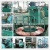 Chaîne de production de laminoir de barre de fer
