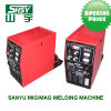 Sanyu High Performance Welder/Welding Machine (serie di MIG)