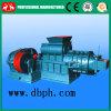 非Zsdシリーズ真空の煉瓦作成機械