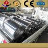 3003 катушка алюминиевого/алюминиевого сплава и поставщик фольги
