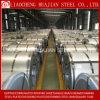 يغلفن حديد فولاذ ملف مع [أم] صاحب مصنع