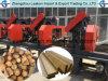 Le bois de construction dur traitant le multiple dirige la machine en bois horizontale de scierie de bande