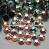Mundo Stone DMC Crystal SS20 AB Color Hot Fix Rhinestone con Grade AAA Quality en China (DMC01)