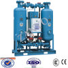 no local Air Drying Machine para Power Transformer
