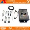 Qualität Capacitive Torch Height Controller für Flame Cutting Machine
