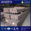 De Staaf van de Hoek van het Roestvrij staal ASTM 304 in China wordt gemaakt dat