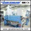 Fio e Cable Extrusion Machine