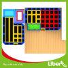 Детская Игровая Площадка LE-DL002 Парка