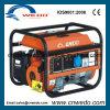 Wd1500-2 4-Stroke Benzin-Generator Genset