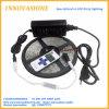 RF 제광기 관제사를 가진 에너지 절약 완전한 Dimmable LED 지구 빛 고정되는 장비 5050 DC12V