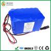 батарея 13200mAh иона 14.8volt Li