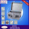 Ultrasoon Mooi Instrument 5 in Apparatuur 1beauty (DN. X40210)