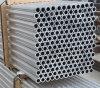 Kaltbezogenes rundes Rohr der Aluminiumlegierung-6005