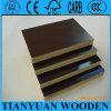 Конкретное Formwork Plywood для Construction/Plywood