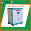 96VDC de gespleten Macht Invertor van de Fase met Output 120/240VAC