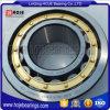 Soem-zylinderförmiges Rollenlager Nup209 Nup2209 Nup309 Nup2309