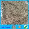 Alta qualità Petroleum Fracturing Ceramic Sand Proppant con Free Sample
