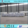 99.7% Zone blanche de zinc, ZnO, oxyde de zinc