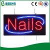 아크릴 LED 널은 네일링한다 표시 (HSN0006)를