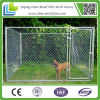 Dog Cage Dog House Box KennelのペットSafe Fence Highquality