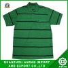 인쇄 Fashion Clothing (DSC00323)를 위한 Men의 Polo T-Shirt